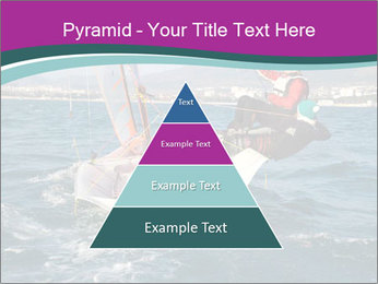 0000077805 PowerPoint Template - Slide 30