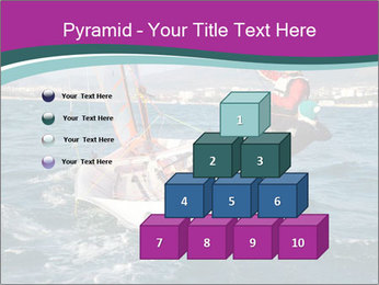 0000077805 PowerPoint Template - Slide 31