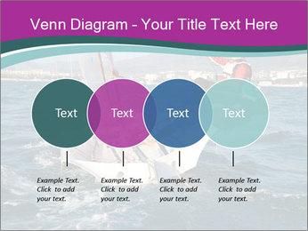 0000077805 PowerPoint Template - Slide 32