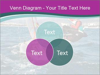 0000077805 PowerPoint Template - Slide 33