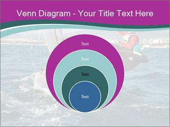 0000077805 PowerPoint Template - Slide 34
