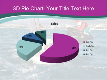 0000077805 PowerPoint Template - Slide 35