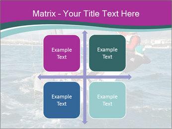 0000077805 PowerPoint Template - Slide 37