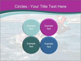 0000077805 PowerPoint Template - Slide 38