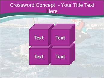 0000077805 PowerPoint Template - Slide 39