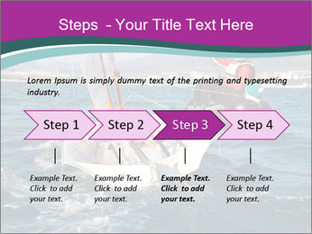 0000077805 PowerPoint Template - Slide 4