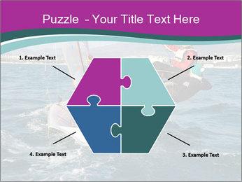 0000077805 PowerPoint Template - Slide 40