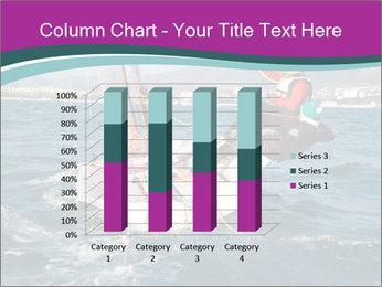 0000077805 PowerPoint Template - Slide 50