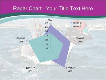 0000077805 PowerPoint Template - Slide 51