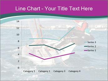 0000077805 PowerPoint Template - Slide 54