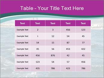 0000077805 PowerPoint Template - Slide 55