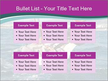0000077805 PowerPoint Template - Slide 56