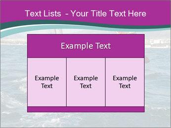 0000077805 PowerPoint Template - Slide 59