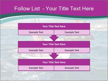 0000077805 PowerPoint Template - Slide 60