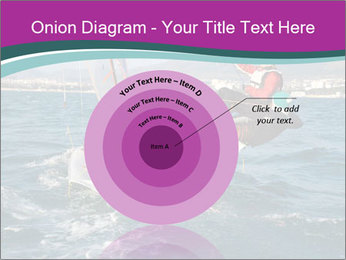 0000077805 PowerPoint Template - Slide 61