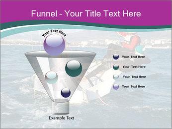 0000077805 PowerPoint Template - Slide 63
