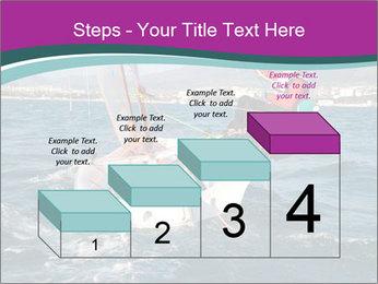 0000077805 PowerPoint Template - Slide 64