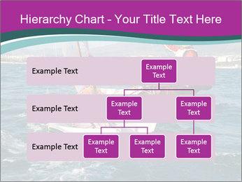 0000077805 PowerPoint Template - Slide 67
