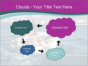 0000077805 PowerPoint Template - Slide 72