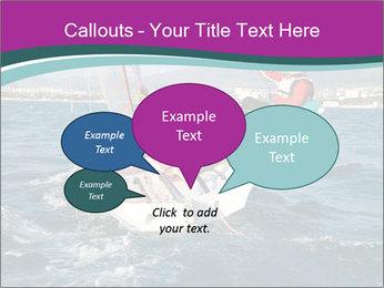 0000077805 PowerPoint Template - Slide 73
