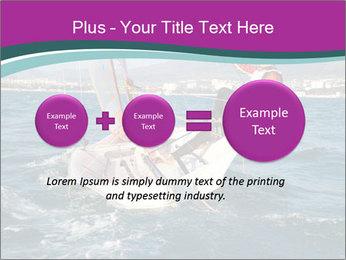 0000077805 PowerPoint Template - Slide 75