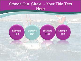 0000077805 PowerPoint Template - Slide 76