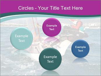 0000077805 PowerPoint Template - Slide 77
