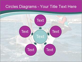 0000077805 PowerPoint Template - Slide 78