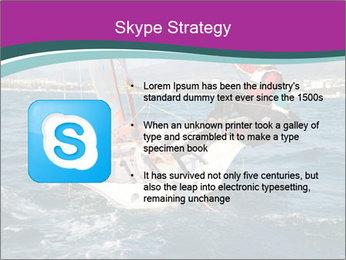 0000077805 PowerPoint Template - Slide 8