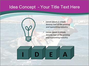 0000077805 PowerPoint Template - Slide 80