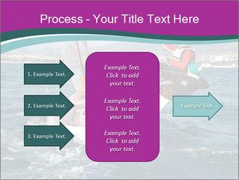 0000077805 PowerPoint Template - Slide 85