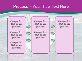 0000077805 PowerPoint Template - Slide 86