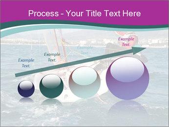 0000077805 PowerPoint Template - Slide 87