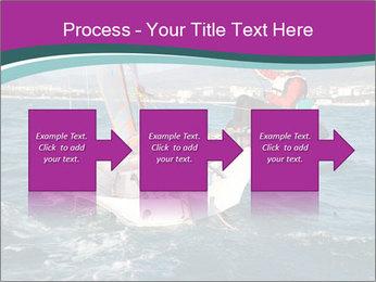 0000077805 PowerPoint Template - Slide 88