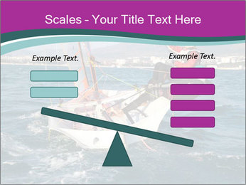 0000077805 PowerPoint Template - Slide 89