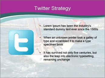 0000077805 PowerPoint Template - Slide 9