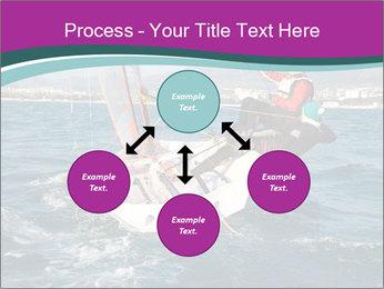 0000077805 PowerPoint Template - Slide 91