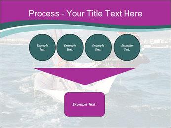 0000077805 PowerPoint Template - Slide 93