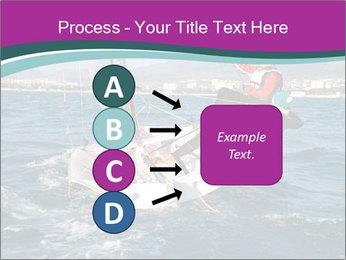 0000077805 PowerPoint Template - Slide 94