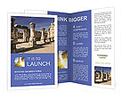 0000077806 Brochure Templates