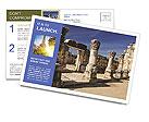 0000077806 Postcard Templates