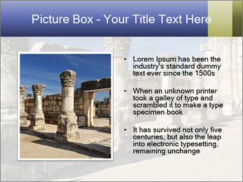 0000077806 PowerPoint Template - Slide 13