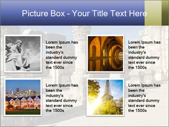 0000077806 PowerPoint Template - Slide 14