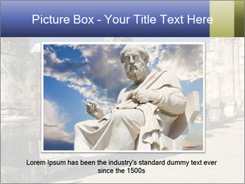 0000077806 PowerPoint Template - Slide 15