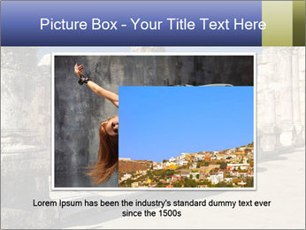 0000077806 PowerPoint Template - Slide 16