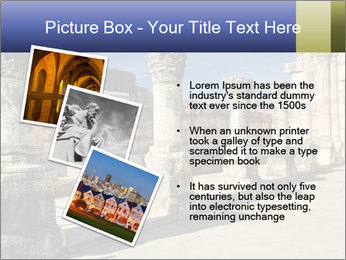 0000077806 PowerPoint Template - Slide 17