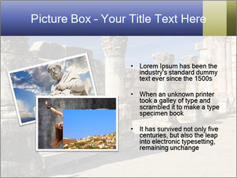 0000077806 PowerPoint Template - Slide 20
