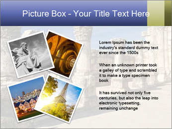 0000077806 PowerPoint Template - Slide 23