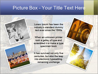 0000077806 PowerPoint Template - Slide 24