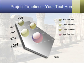 0000077806 PowerPoint Template - Slide 26